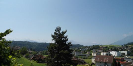 6043 Adligenswil, 6 1/2 Zimmer-Einfamilienhaus mit 2 1/2 Zimmer-Einliegerwohnung