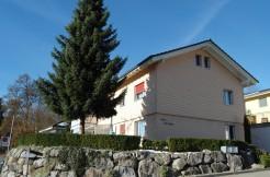 6043 Adligenswil, Grosszügiges 2-Familienhaus in Adligenswil