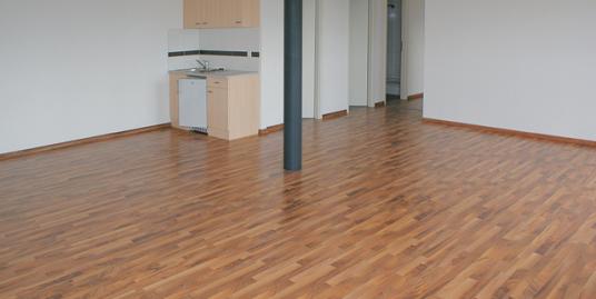 6206 Neuenkirch, Wohn- und Geschäftshaus – Büro/Praxis