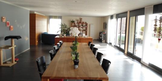 6206 Neuenkirch, Geniessen Sie Wohnen auf 260 m2