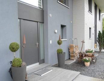 6014 Luzern, Exklusives 6 1/2-Zimmer-Reiheneinfamilienhaus