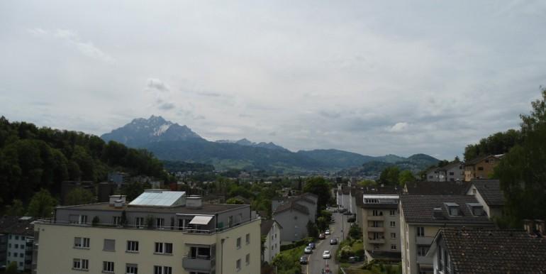 Luzern_Wuerzenbach_DSC01199