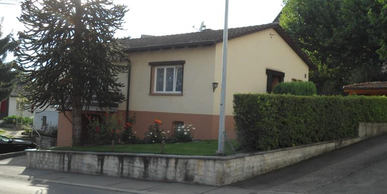 DSC01341 Dorfstrasse 8, 6044 Udligenswil