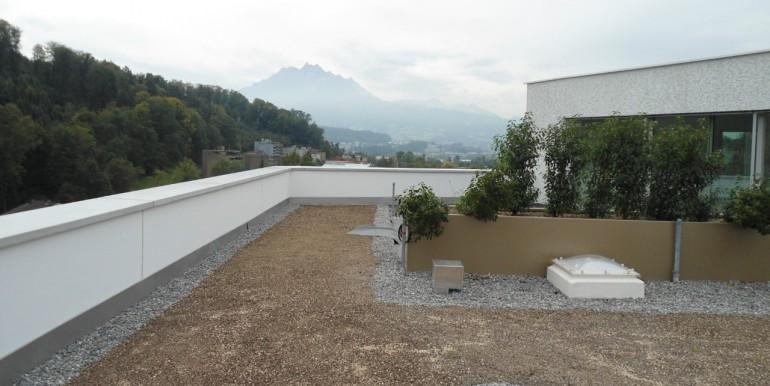 Luzern_Wuerzenbach_DSC01348