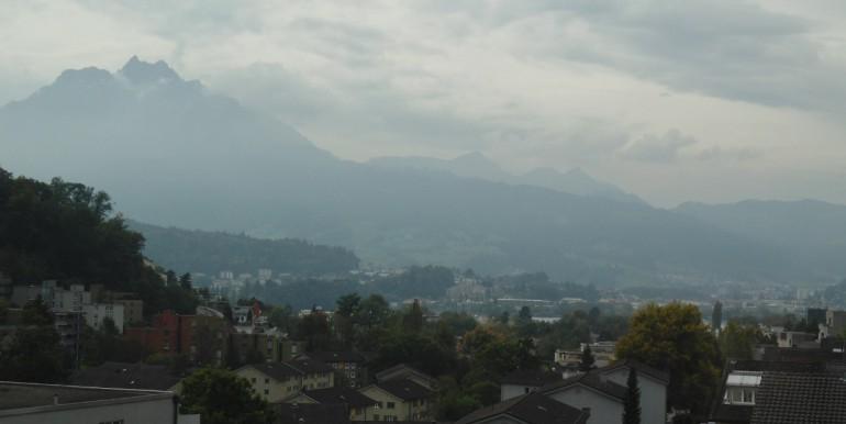 Luzern_Wuerzenbach_DSC01364