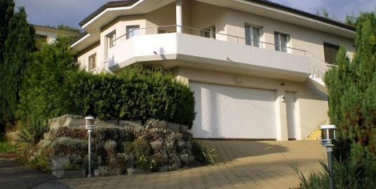 6205 Eich, 7 1/2-Zimmer Einfamilienhaus mit See- und Bergsicht