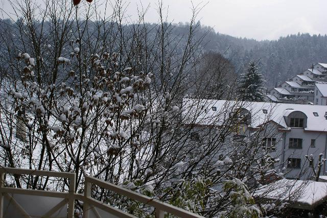 6034 Adligenswil, Wohnen mit Blick ins Grüne