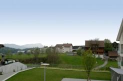 6044 Udligenswil, Attraktives Wohnen mit Panoramasicht