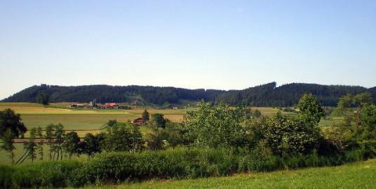 6022 Grosswangen, Top Lage… Top Preis für 832 m2