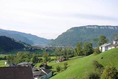 6382 Oberdorf, Verwirklichen Sie Ihren Wohntraum an Top Lage