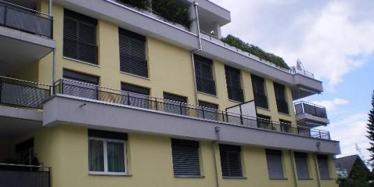 8853 Lachen, Modern… Grosszügig… Zentral