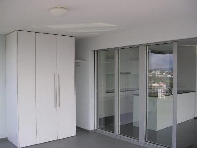 G1_Schraenke_Balkon