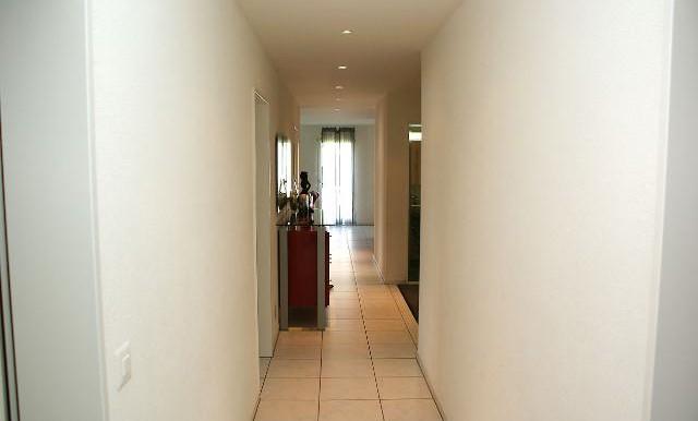 N10969460 Siedereistrasse 4, 6280 Hochdorf
