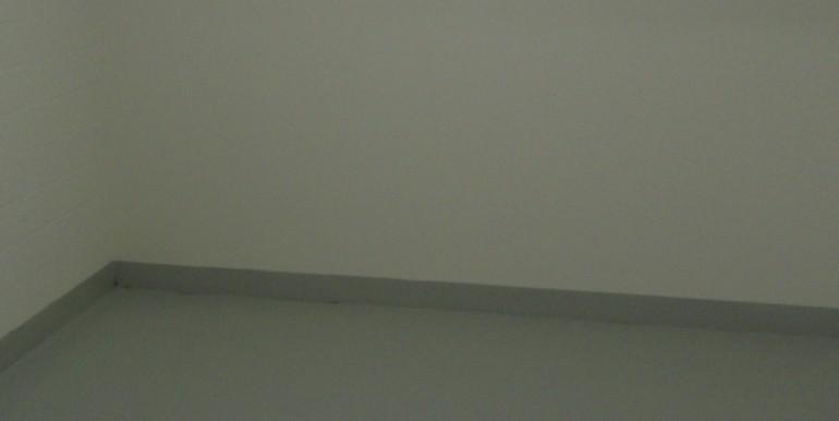 Oberdierikonerstr.EbikonDSC01530