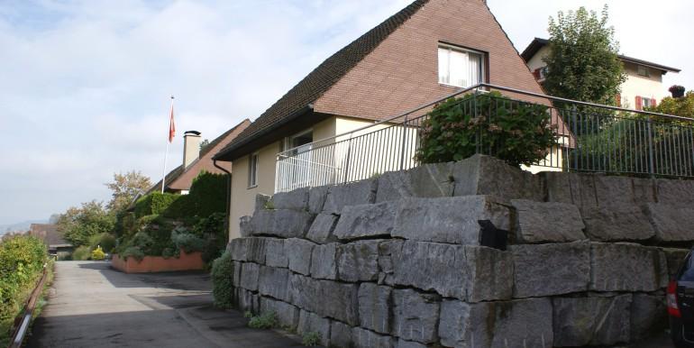 ebikon_rotseestrasse3