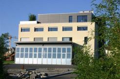 6206 Neuenkirch, Grosse Einstellhalle – Top Renditeobjekt