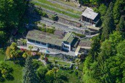 Mehrfamilienhaus zu verkaufen basel