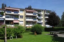 6012 Obernau, Attraktive 4½-Zimmer Wohnung mit Cheminée – Die Gelegenheit