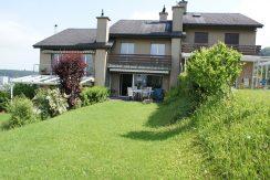 6030 Ebikon, 4.5 / 5.5 Zimmer Reiheneinfamilienhaus an sonniger Lage