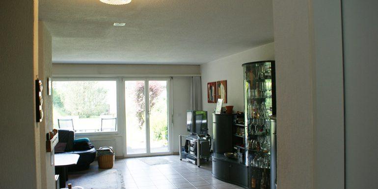 Hartenfelsstrasse 134, 6030 Ebikon