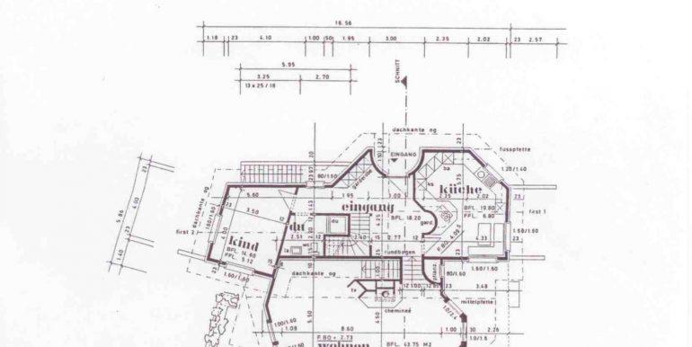 Gisikon-Pläne-4