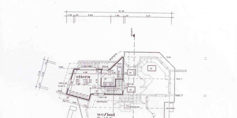 Gisikon-Pläne-5